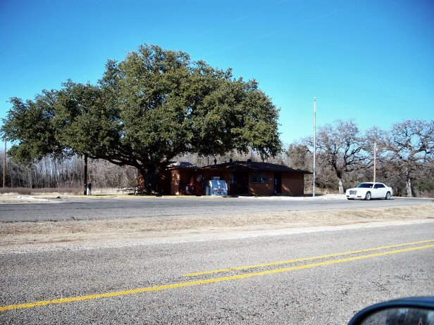 Park Office at Lake Whitney.jpg