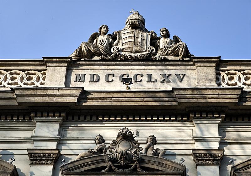 MDCCCLXV