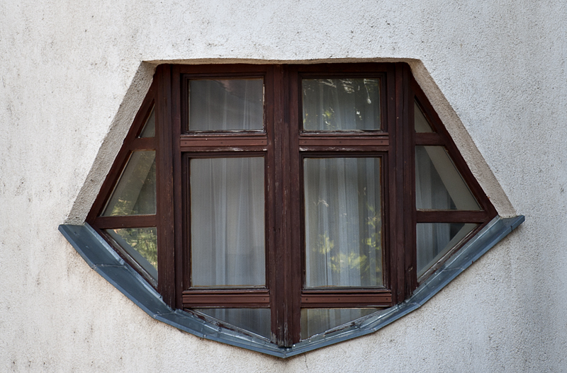 Window variations
