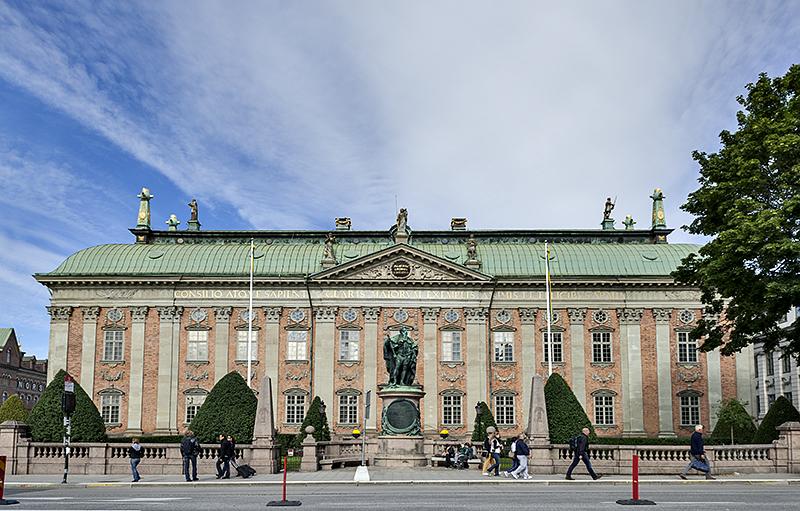 Riddarhuset (1647)