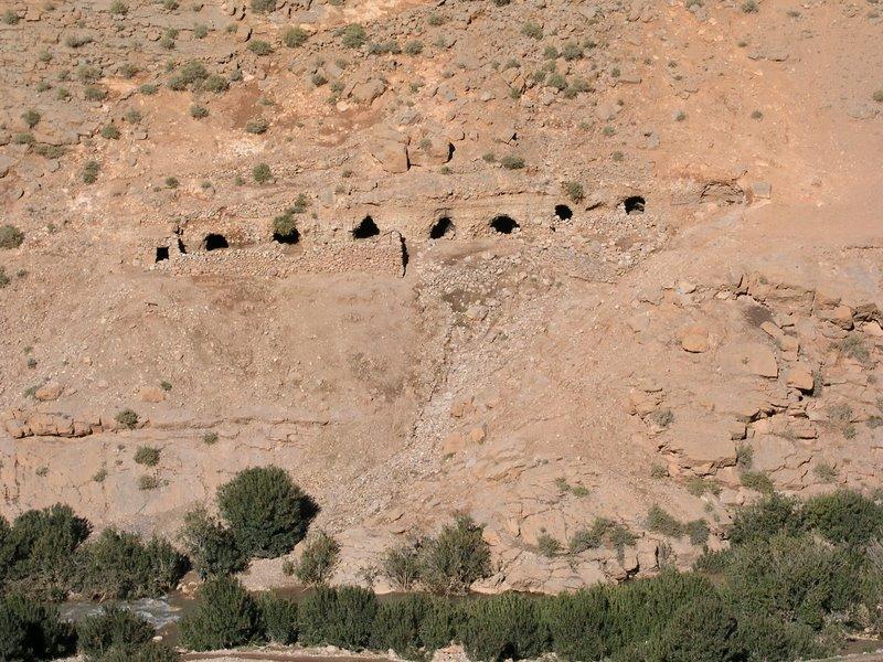 026 High Atlas - Storage caves.JPG