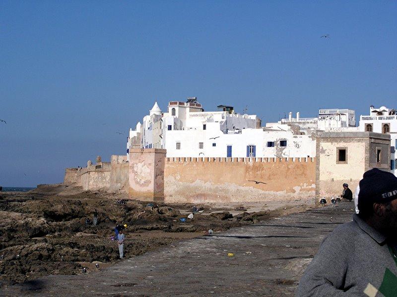 006 Essaouira  - Beautiful Essaouira.JPG