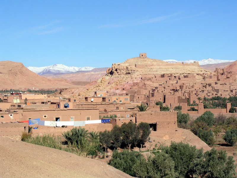 012 View of Ait Benhaddou.JPG