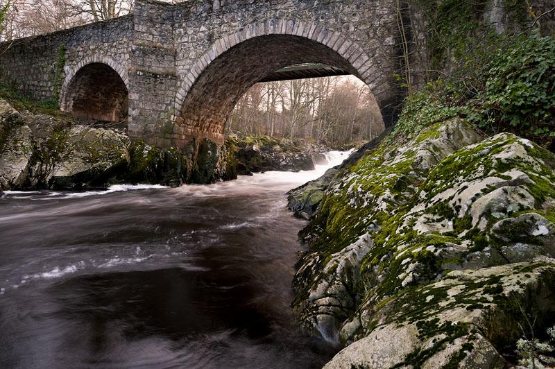 Bridge of Feugh 02