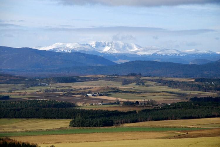 15_Mar_08<br>Lochnagar