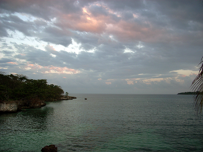 jamaica 08 247.jpg