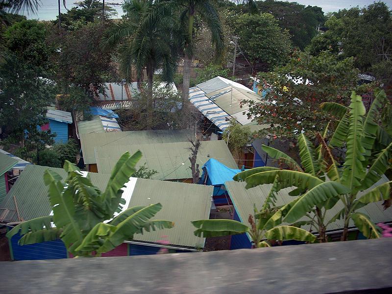 jamaica 08 293.jpg