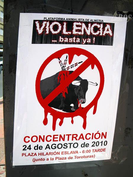 Spain 2010 - 0963.jpg