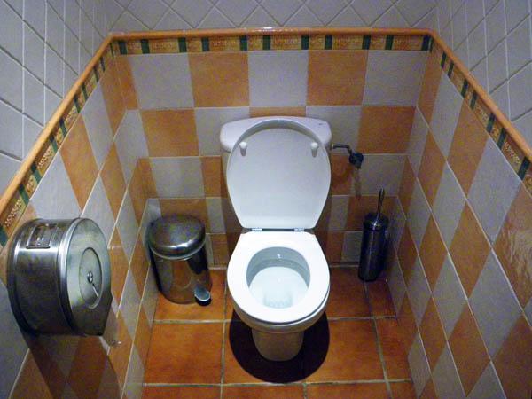 Spain 2010 - 0257.jpg