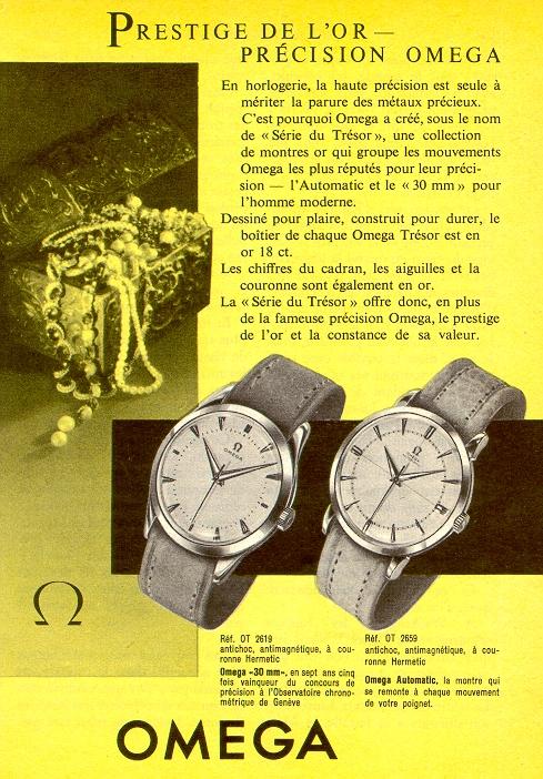 10.1953.031.tif