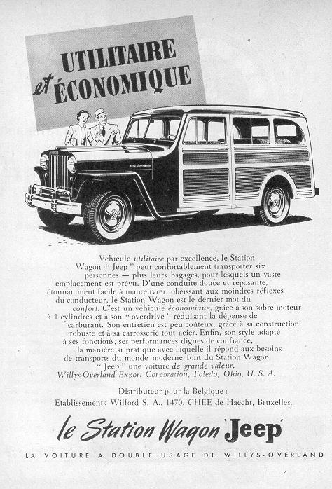 04.1949.018.tif