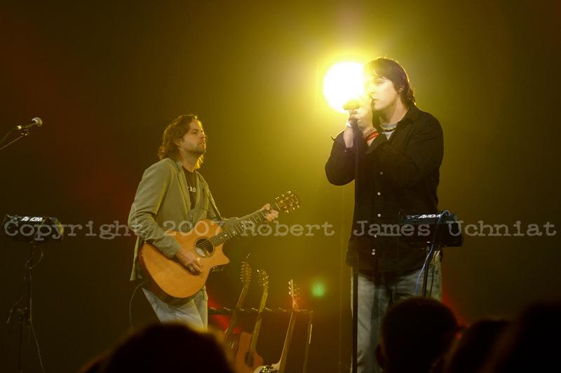 Concert (for portfolio).JPG