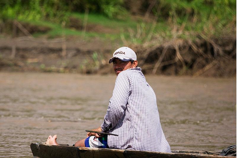 2009-01-03 9527 Amazon River - C.jpg