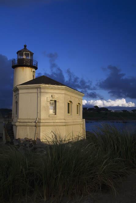 2007-6-5 4474 Lighthouse.jpg