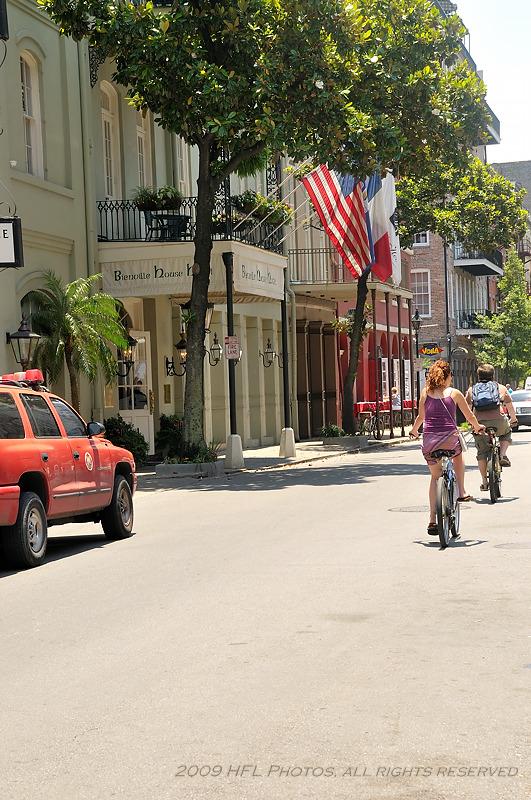 New Orleans Trip 20090601_266 .JPG