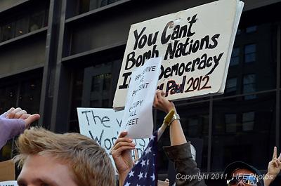 Da; 8 - Occupy Wall Street Signs 20111005 - 021.JPG