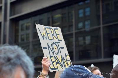 Da; 8 - Occupy Wall Street Signs 20111005 - 032.JPG