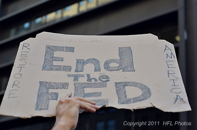 Da; 8 - Occupy Wall Street Signs 20111005 - 033.JPG