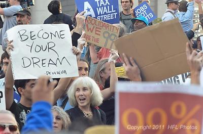 Da; 8 - Occupy Wall Street Signs 20111005 - 056.JPG