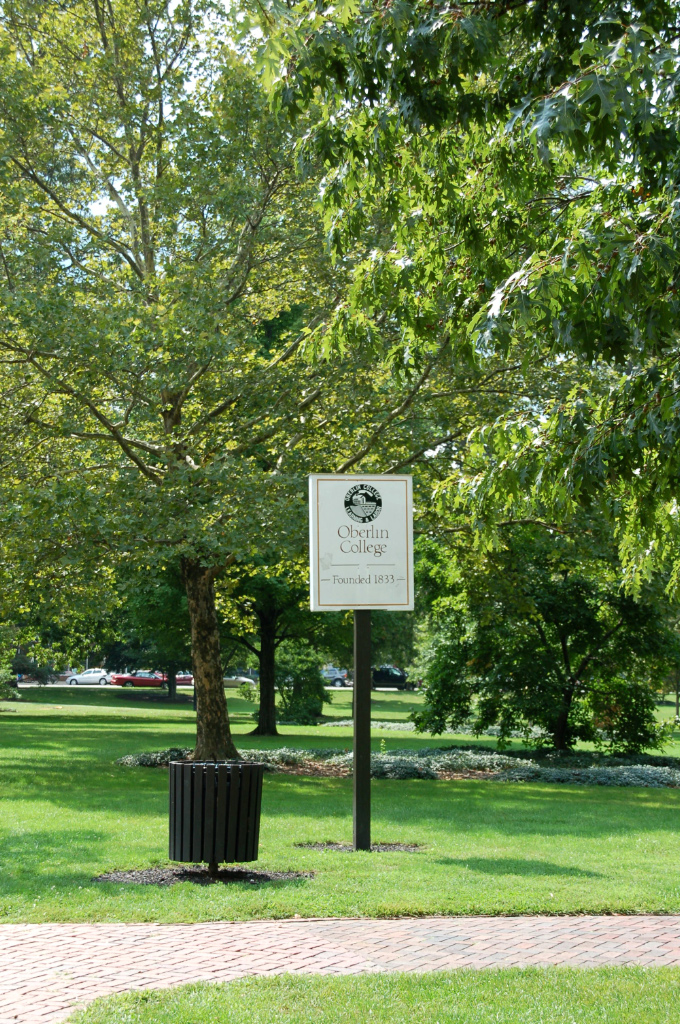 Oberlin College Campus 2005-48.jpg