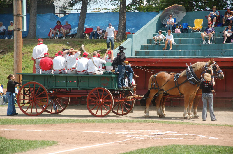 Vintage Baseball World Series 014-1.jpg