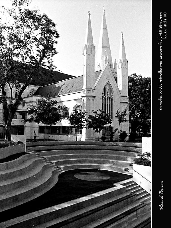St. Andrews Cathedral 64440029 copy.jpg