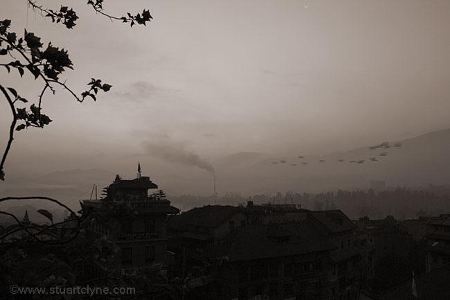 Nepal 5949.jpg