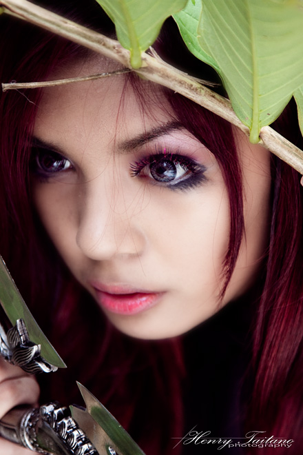 Model: Rochelle   IMG_5722_1885.jpg