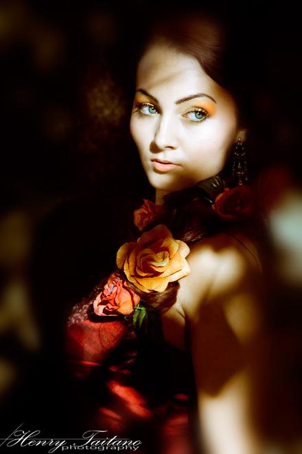 Model: Ashley  IMG_6120_2283.jpg