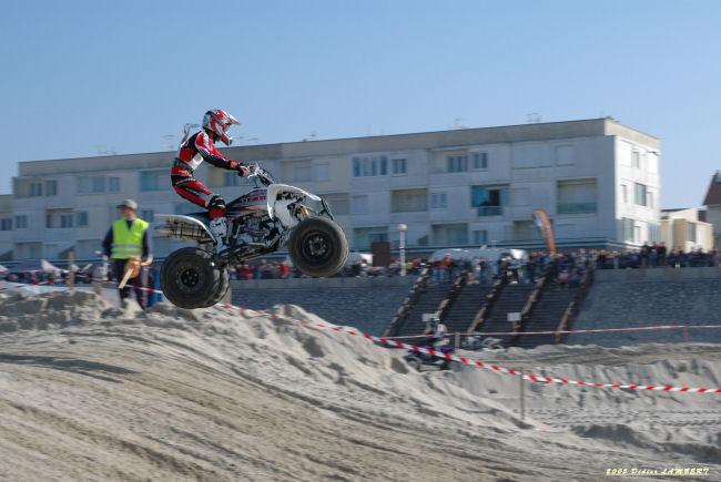 Beach05 Courses 198.JPG