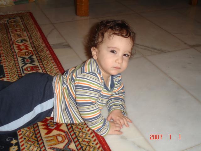 Sanad  Qais  Ahmad 014.jpg
