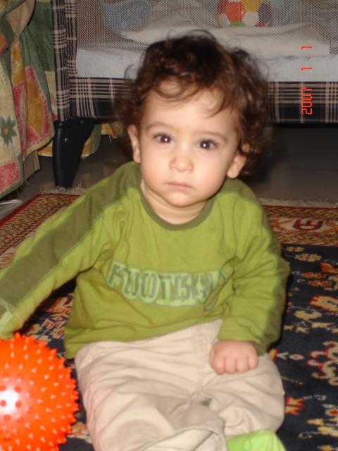 Sanad  Qais  Ahmad 016.jpg