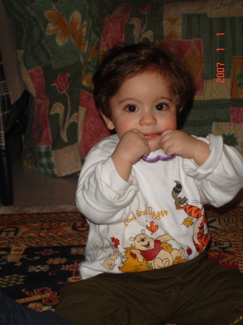 Sanad  Qais  Ahmad 020.jpg