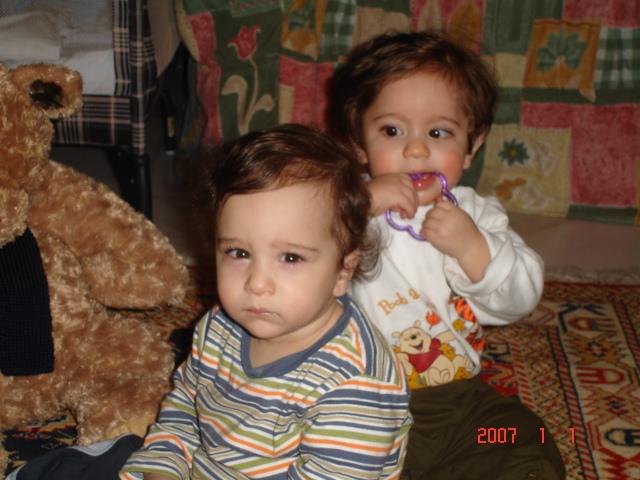 Sanad  Qais  Ahmad 024.jpg