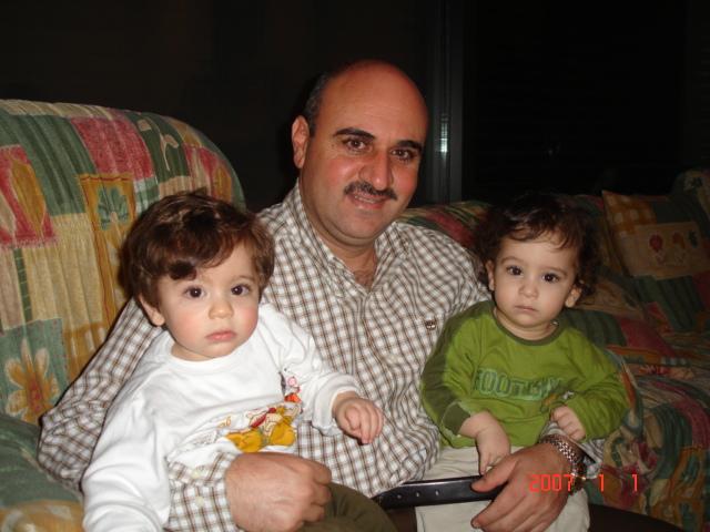 Sanad  Qais  Ahmad 039.jpg