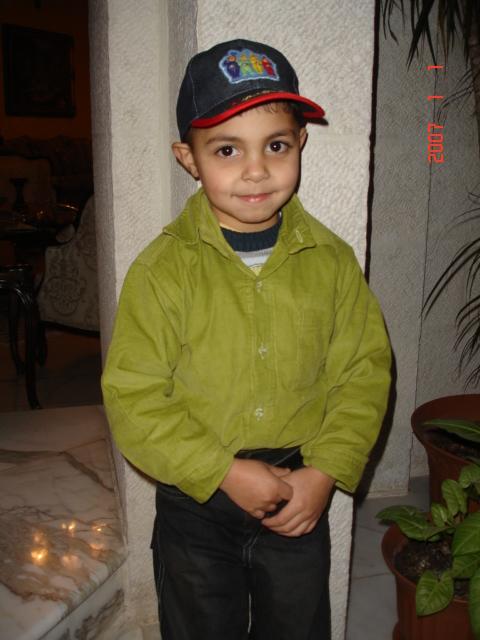 Sanad  Qais  Ahmad 053.jpg