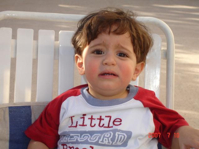 Sanad  Qais and Ahmad 10.7.2007 006.jpg