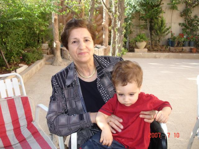 Sanad  Qais and Ahmad 10.7.2007 017.jpg
