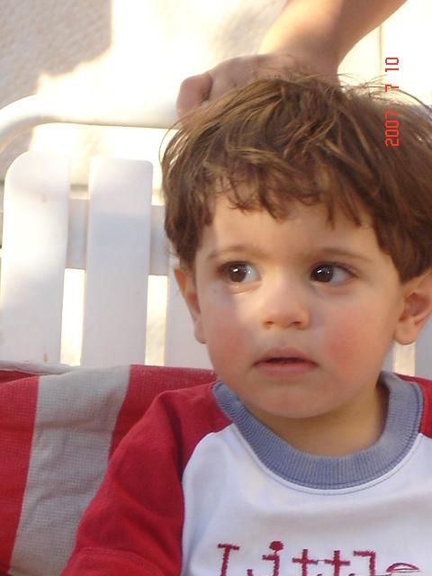 Sanad  Qais and Ahmad 10.7.2007 049.jpg