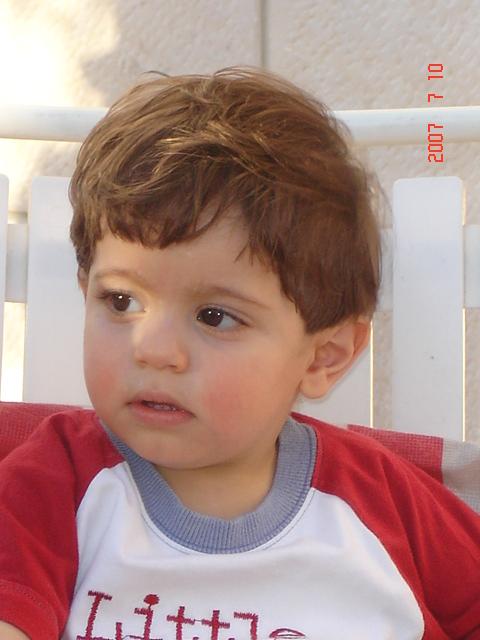 Sanad  Qais and Ahmad 10.7.2007 052.jpg