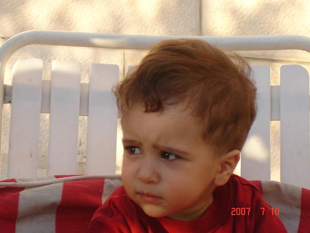 Sanad  Qais and Ahmad 10.7.2007 068.jpg