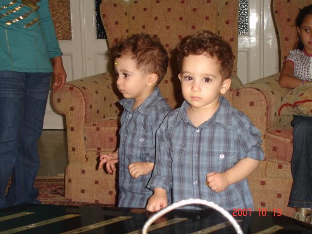 Sanad  Qais and Ahmad 003.jpg