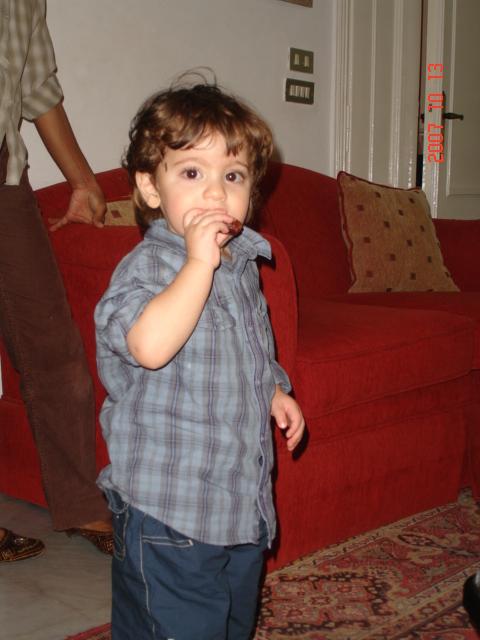 Sanad  Qais and Ahmad 004.jpg