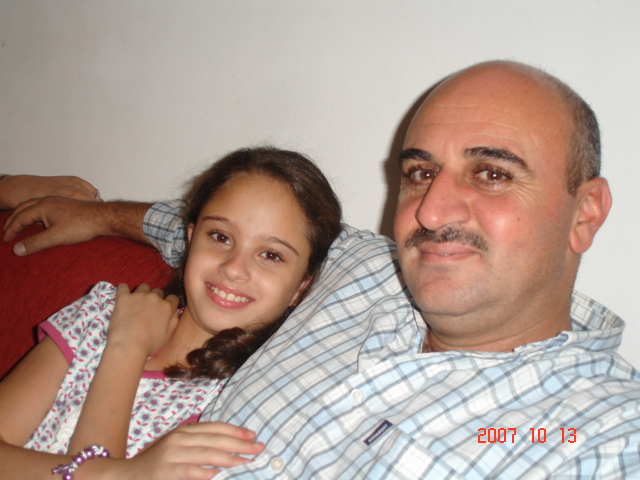 Sanad  Qais and Ahmad 009.jpg