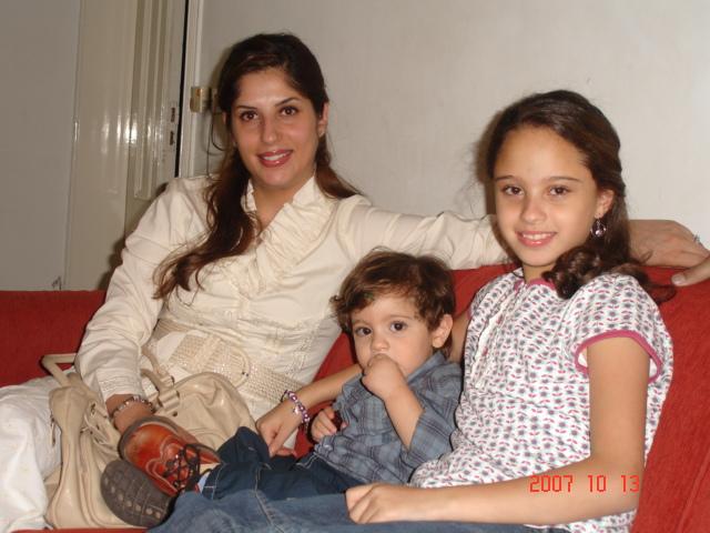 Sanad  Qais and Ahmad 010.jpg