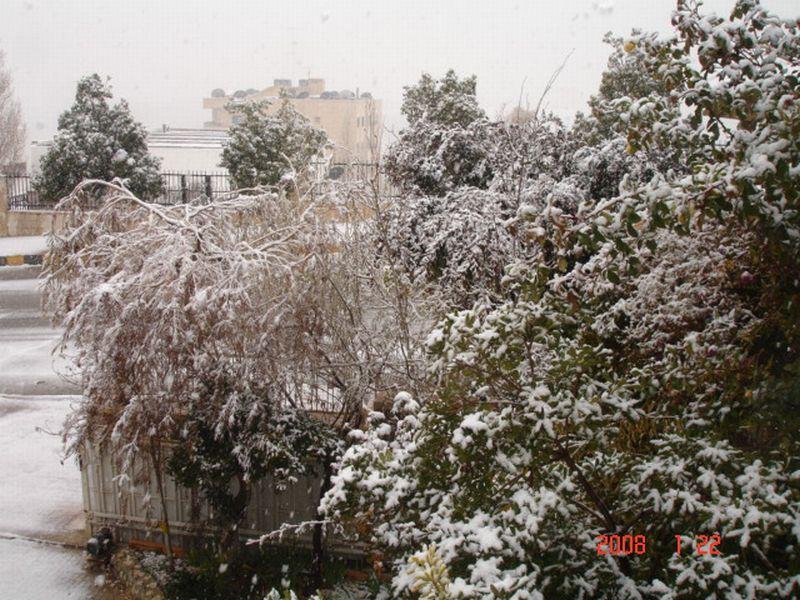 Snow in Amman 30.01.2008 001.jpg
