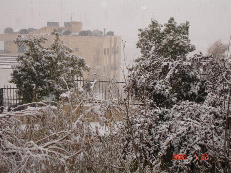 Snow in Amman 30.01.2008 004.jpg