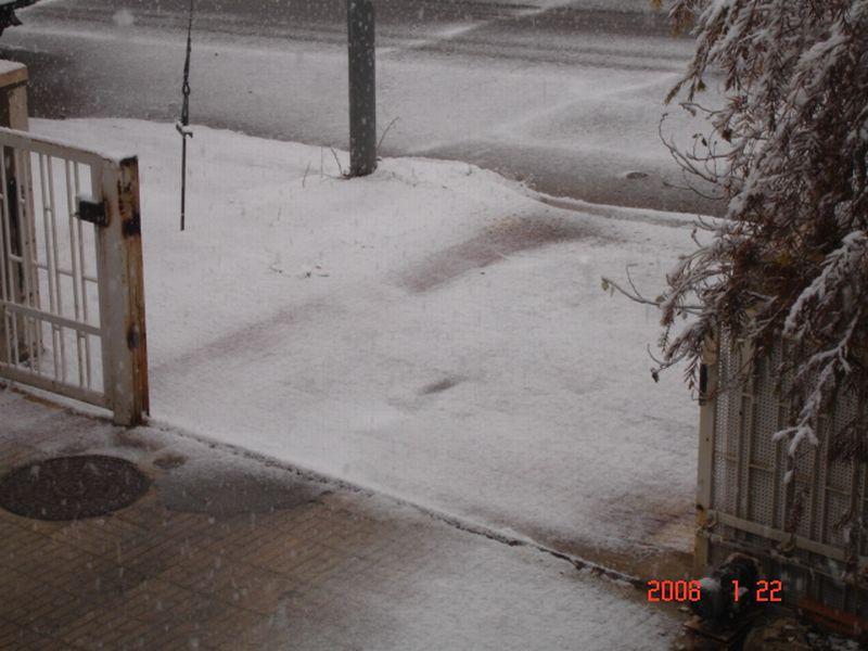 Snow in Amman 30.01.2008 005.jpg