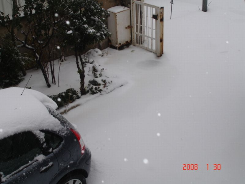 Snow in Amman 30.01.2008 010.jpg