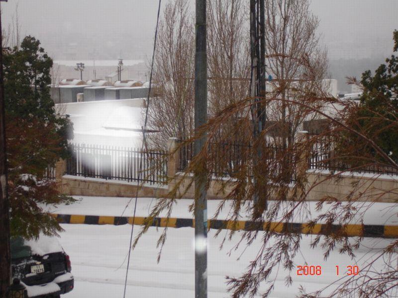 Snow in Amman 30.01.2008 011.jpg